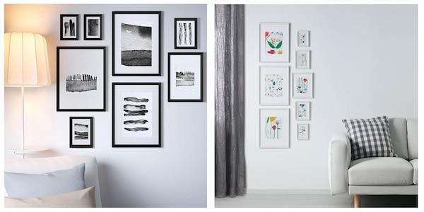 Ikea Bildcollagen Header4