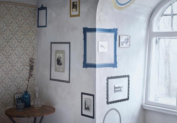 Ikea Bildcollagen2