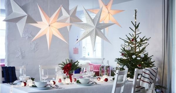 ikea kerst 2020 IKEA, VINTER, WINTER, KERSTCOLLECTIE, FEESTDAGEN   IKEA
