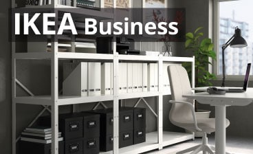 IKEA Business Asturias
