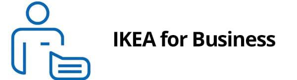IKEA Business for running business IKEA Barendrecht