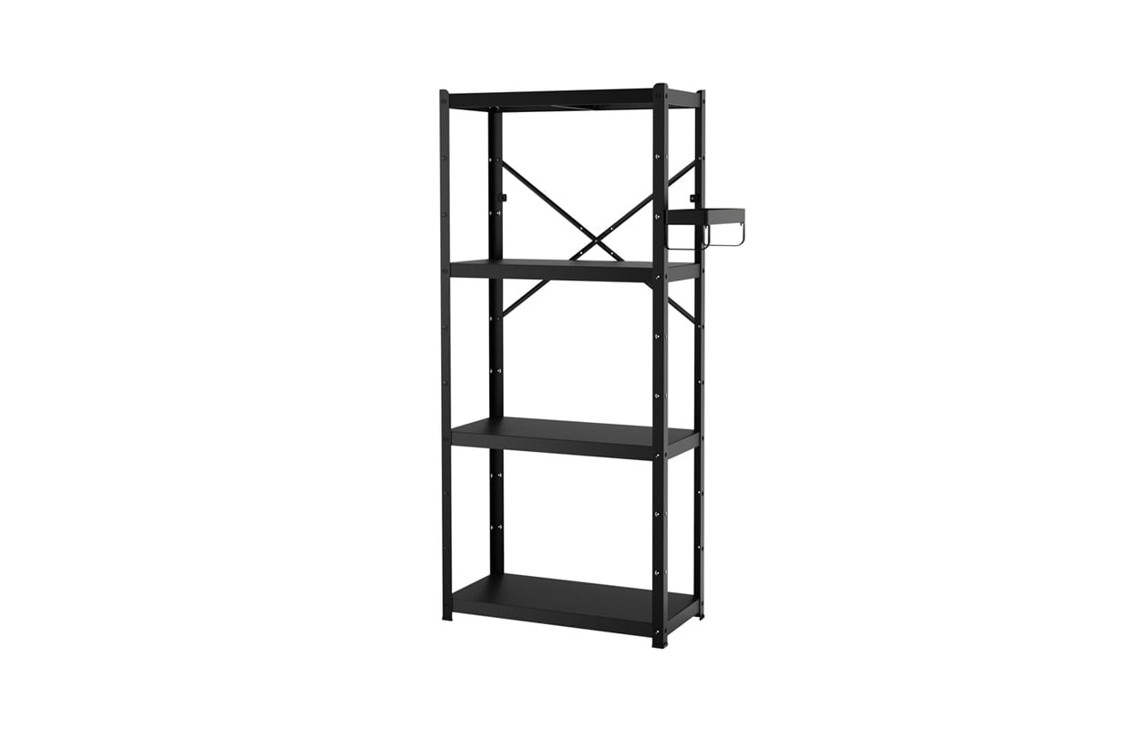 IKEA Business Storage systems & units