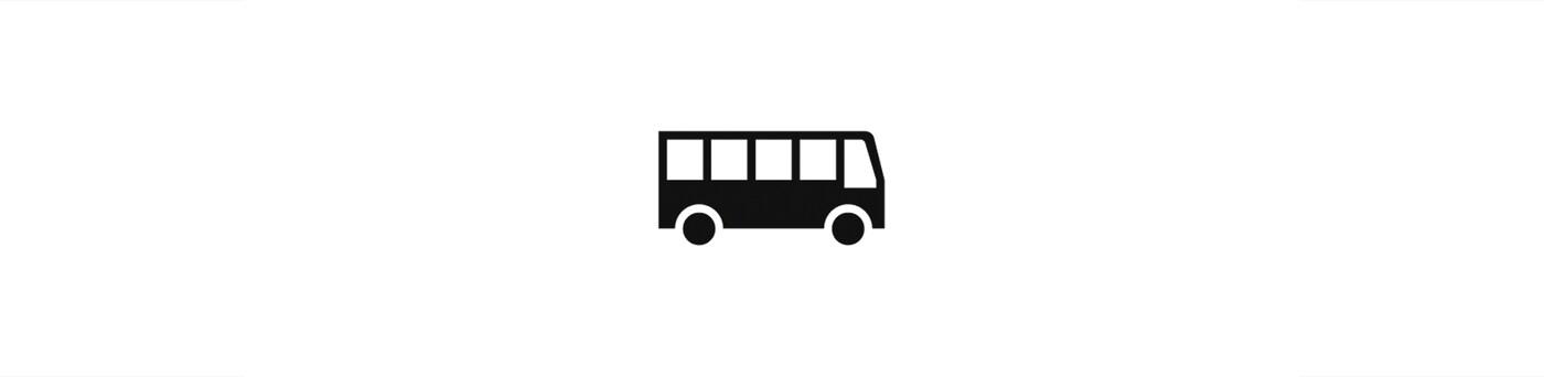 IKEA-bussi Espoon ja Vantaan tavarataloihin. Tarjoamme ilmaisen kuljetuksen lauantaisin ja sunnuntaisin sekä arkipyhinä ja loma-aikoina.