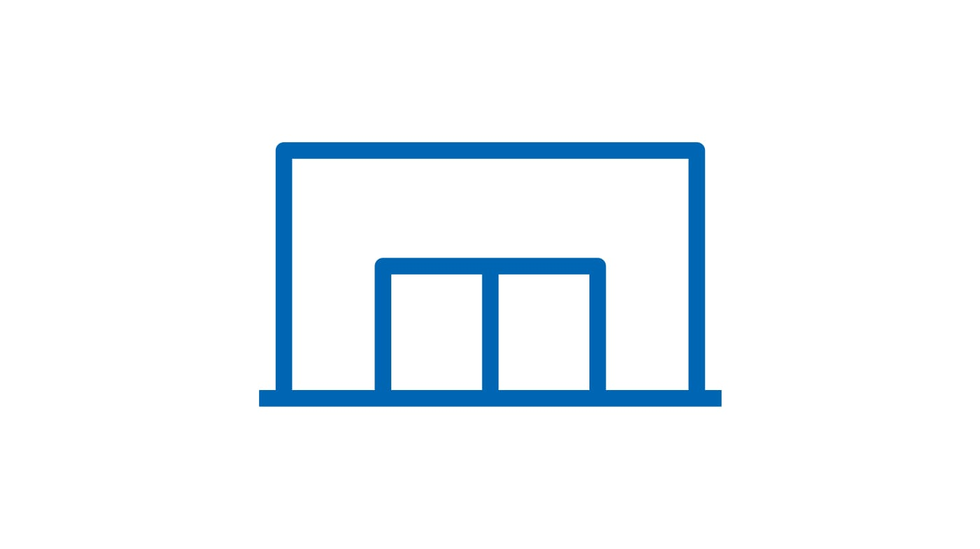 Customer Services Ikea