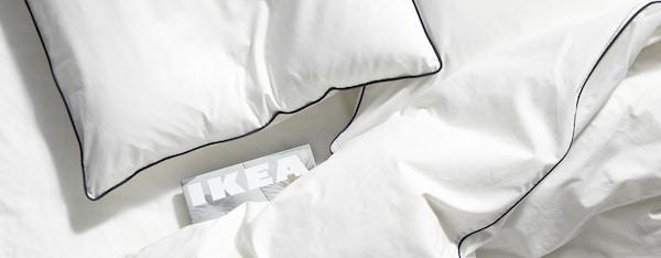 Coming Soon Ikea Catalogus 2020 Ikea