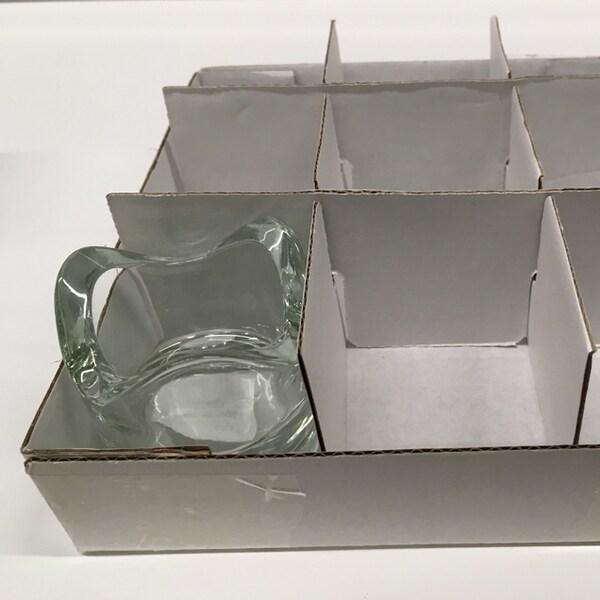 Ikea Cb Basteln Sagoskatt 28
