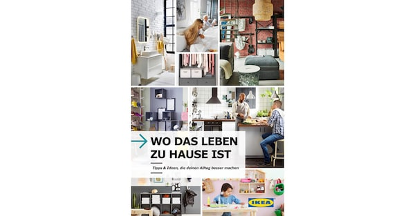 Ikea Cb Ebook Alltag 01