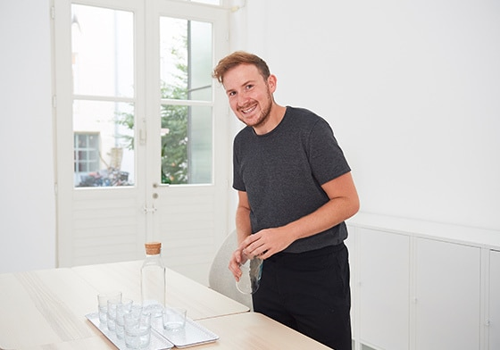 Ikea Cb Einrichtungstipps Konrad Thumb