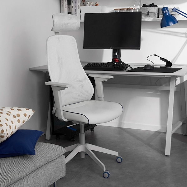 Ikea Cb Gaming 7