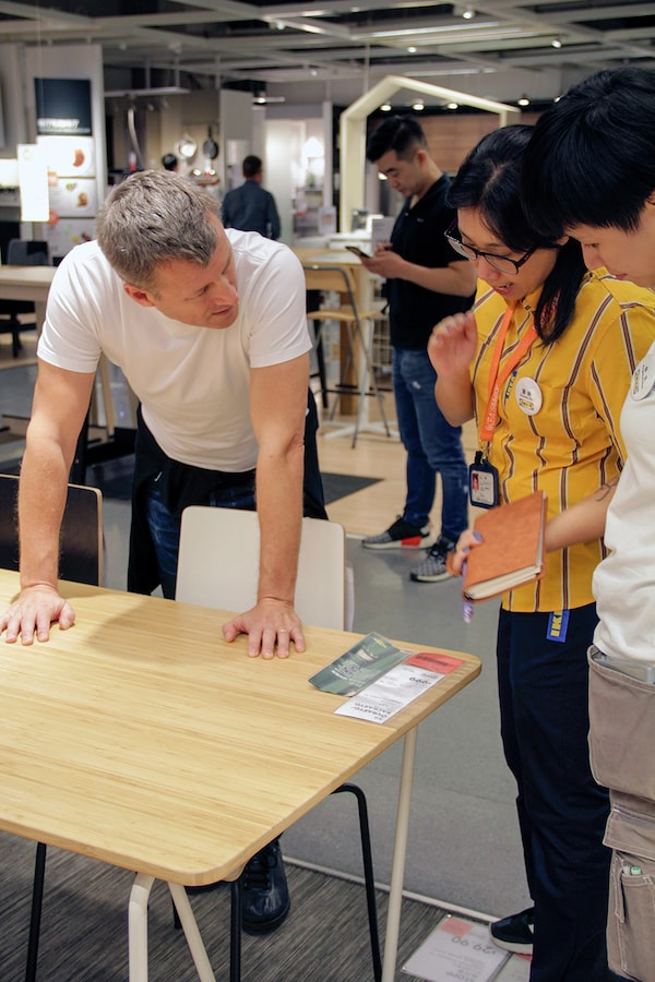 Ikea Cb Interview Brodin 4