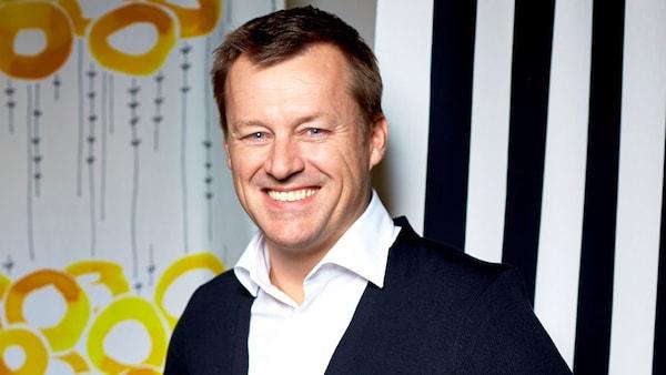 Ikea Cb Interview Brodin Header