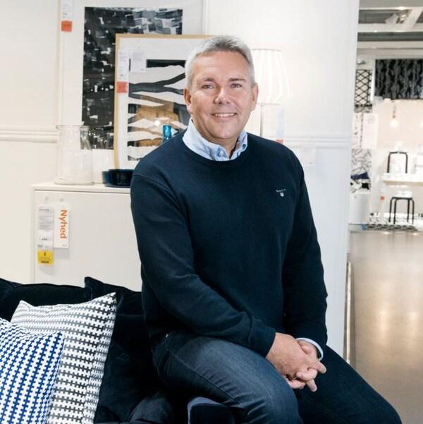 Ikea Cb Interview Dennis 02