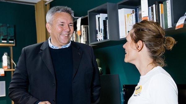 Ikea Cb Interview Dennis Header