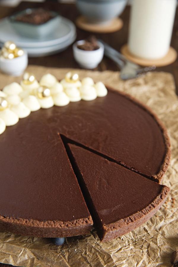 Ikea Cb Schokoladenkuchen 07