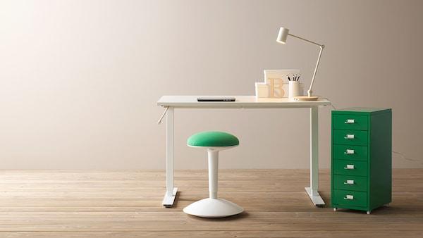 Ikea Cb Skarsta Header