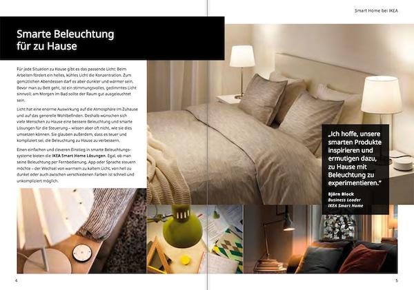 Ikea Cb Smart Home E Book 8