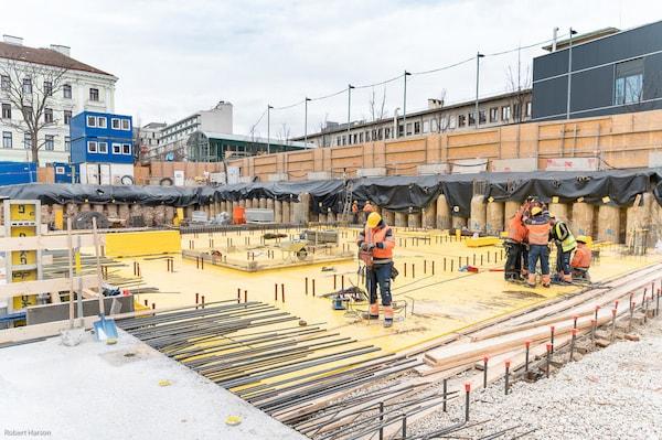 Ikea Cb Wien 9