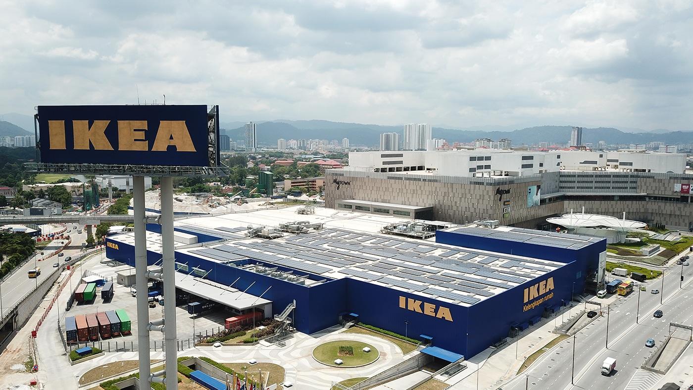 Ikea Cheras Ikea Malaysia Online Ikea