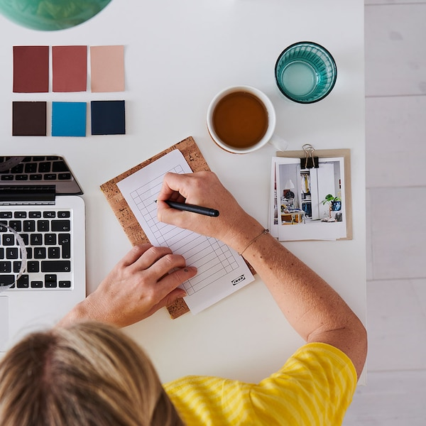 IKEA coaching maison nos architectes d'intérieur vous aident