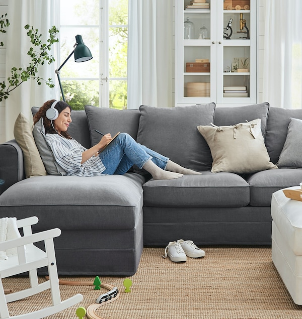 IKEA COVID 19