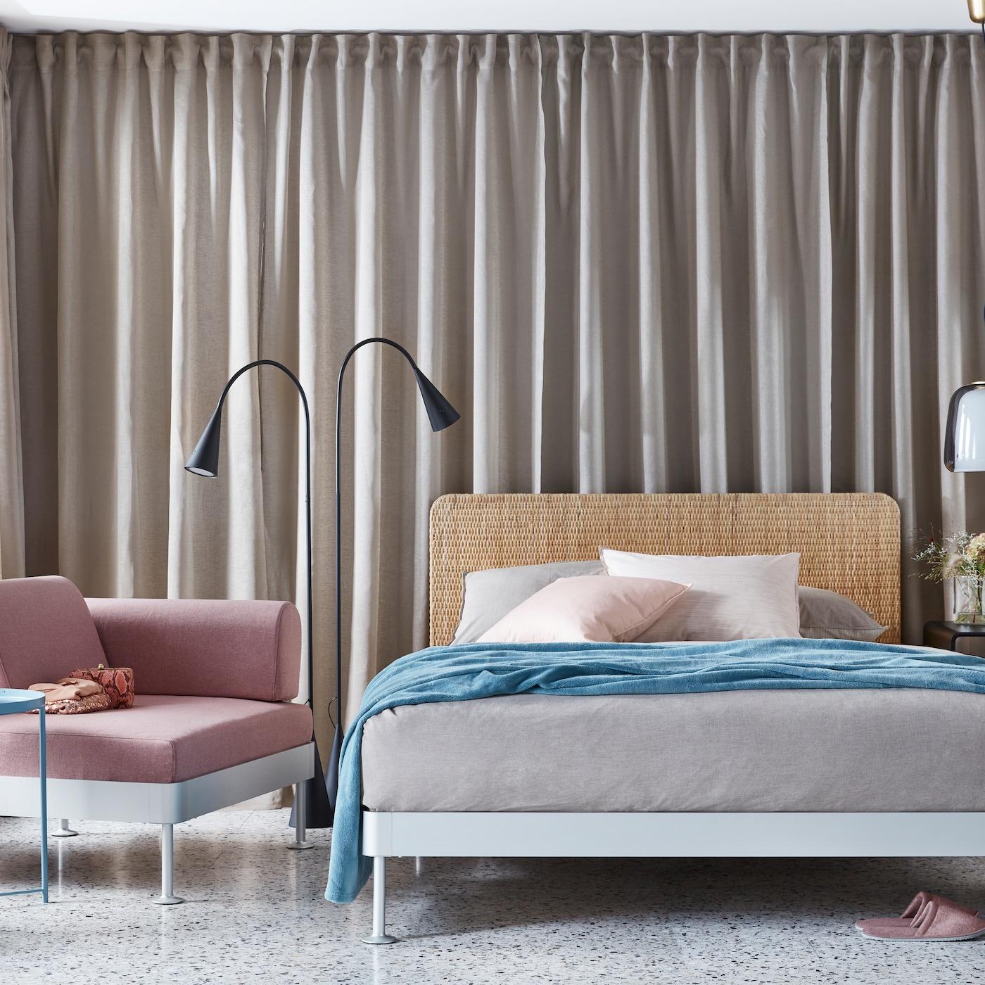 jetzt bei ikea ikea. Black Bedroom Furniture Sets. Home Design Ideas