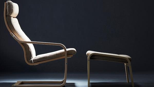 Ikea Democratic Design Video Header