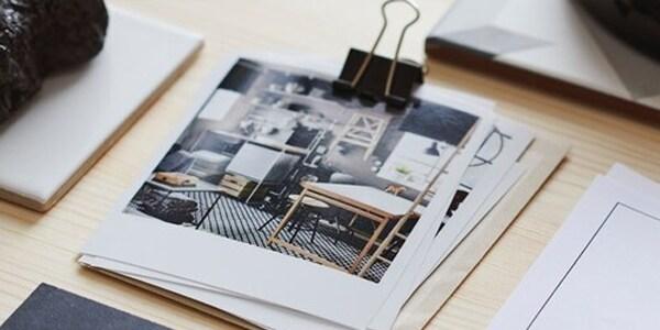 IKEA diseña Castellon, denia