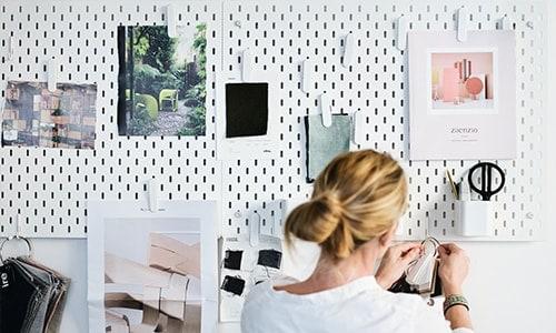 IKEA Diseña Lleida