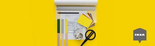 IKEA Diseña | Zubiarte y Garbera