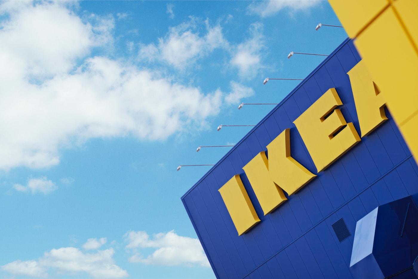 Ikea Standorte In Deiner Nahe Ikea Deutschland