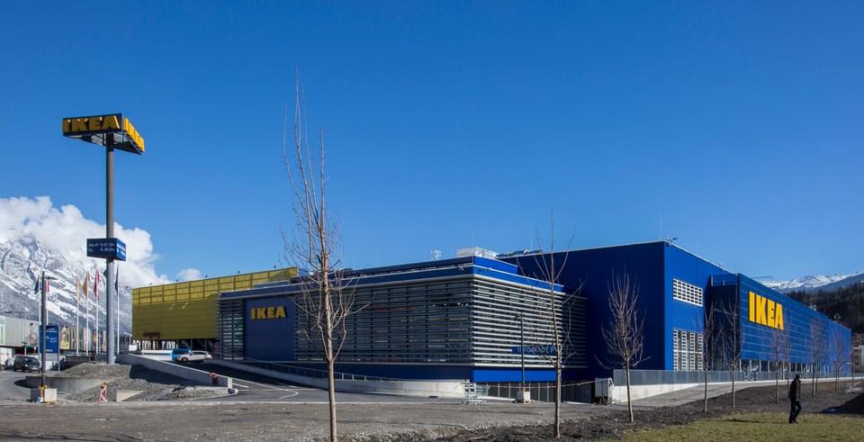 Klettergerüst Ikea : Schallschutzzaun garten inspirierend ikea holzbank
