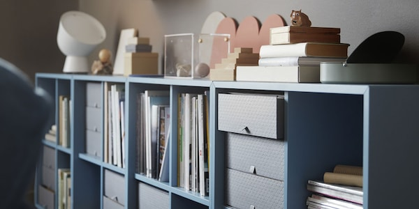 ikea paketlieferung ikea. Black Bedroom Furniture Sets. Home Design Ideas