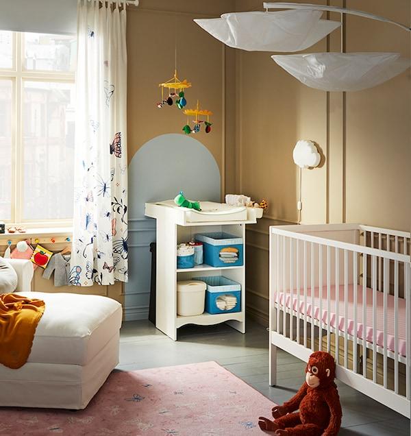 Childrens Furniture Kids Toddler Baby Ikea