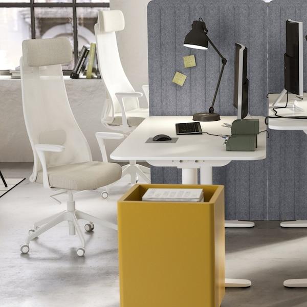 IKEA Empresas A Coruña