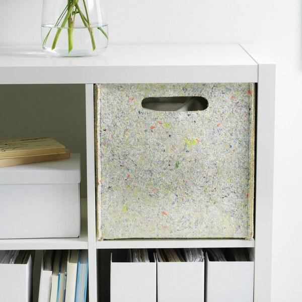 IKEA en Nederlandse i-did lanceren collectie van gerecycled textiel