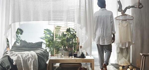 Esszimmer Serien - IKEA