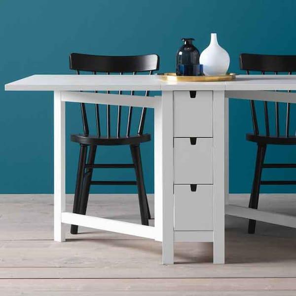 Esszimmermobel Online Kaufen Ganz In Deinem Stil Ikea Osterreich