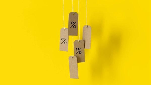 IKEA Family aanbiedingen