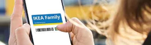 IKEA Family Asturias