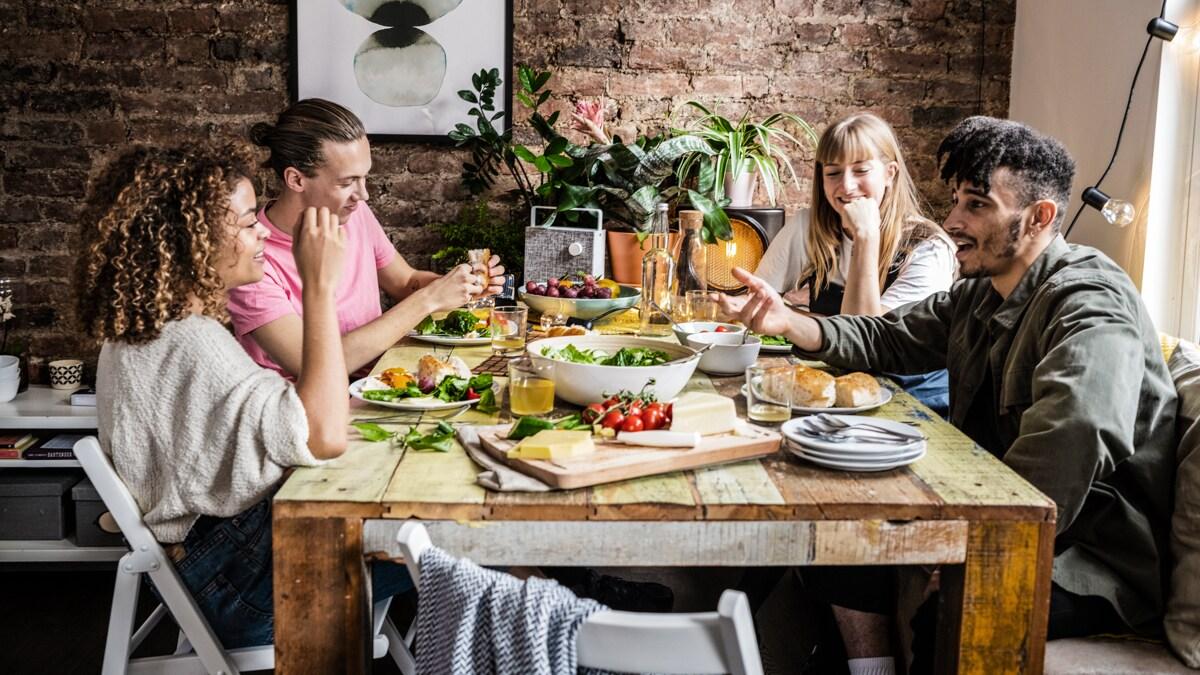 IKEA Family Club benefits