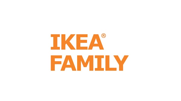 Faq Kontakt Ikea