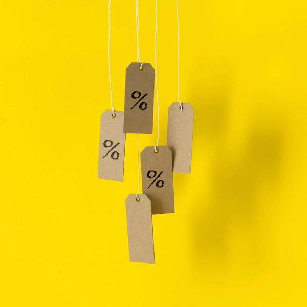 IKEA Family loyalty program