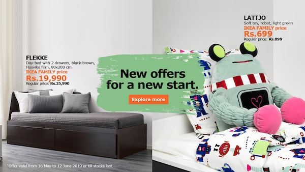 ikea-family-offers-may
