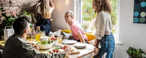 IKEA Family | IKEA Barakaldo