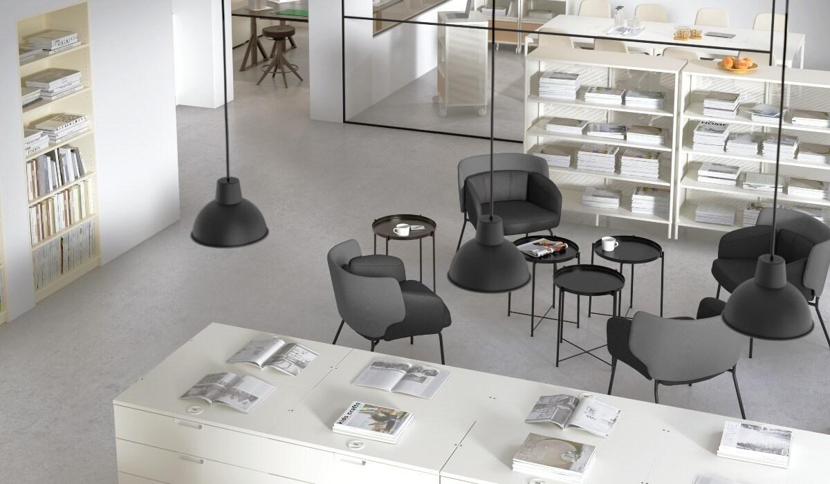 IKEA for Business: la soluzione ideale per la sua azienda