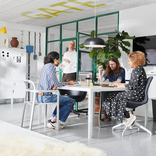 IKEA for business - Office