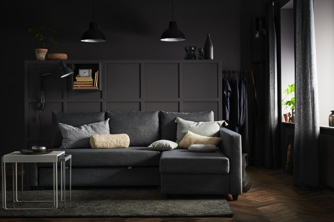 Ikea Metod Schrankbett Schrank