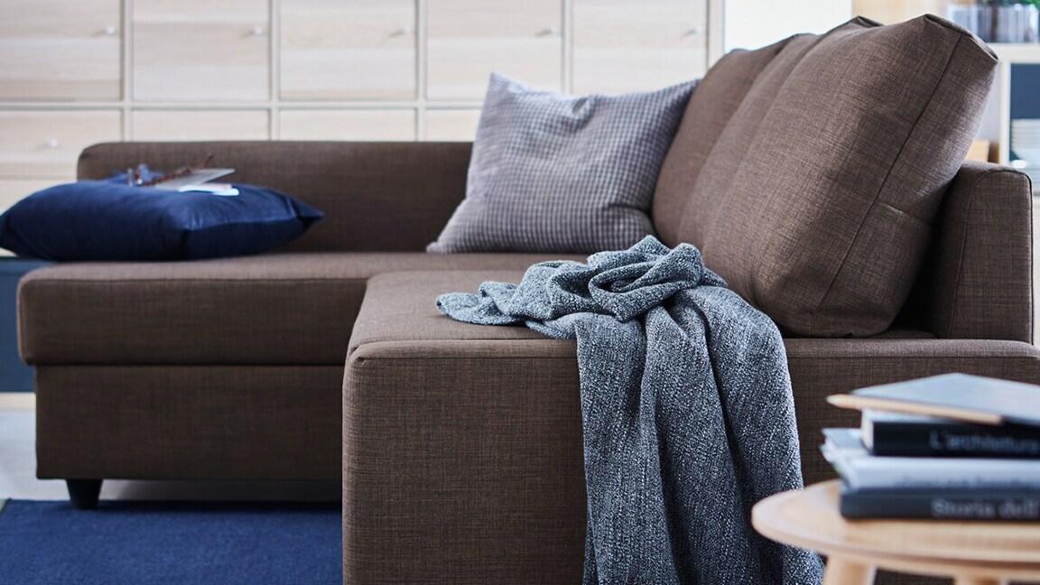 Regalsystem Ankleidezimmer Ikea   The Homey Design