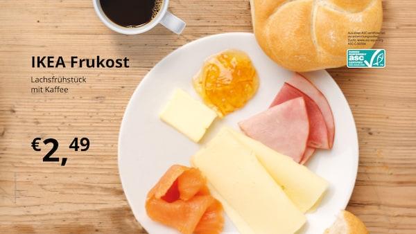 Ikea Schnelsen Frühstück : ikea restaurant ikea ~ Watch28wear.com Haus und Dekorationen