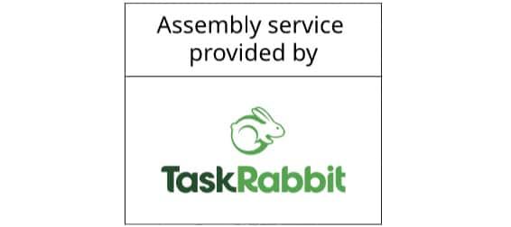 IKEA Furniture Assembler, TaskRabbit